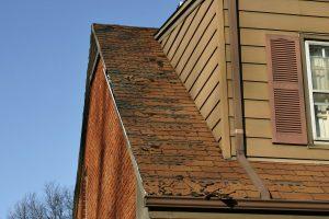 Roofing Greenwich | Stamford | Darien | New Canaan