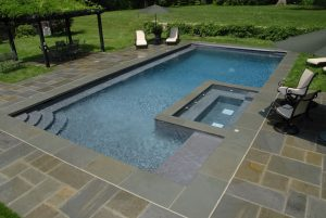 poolpatio