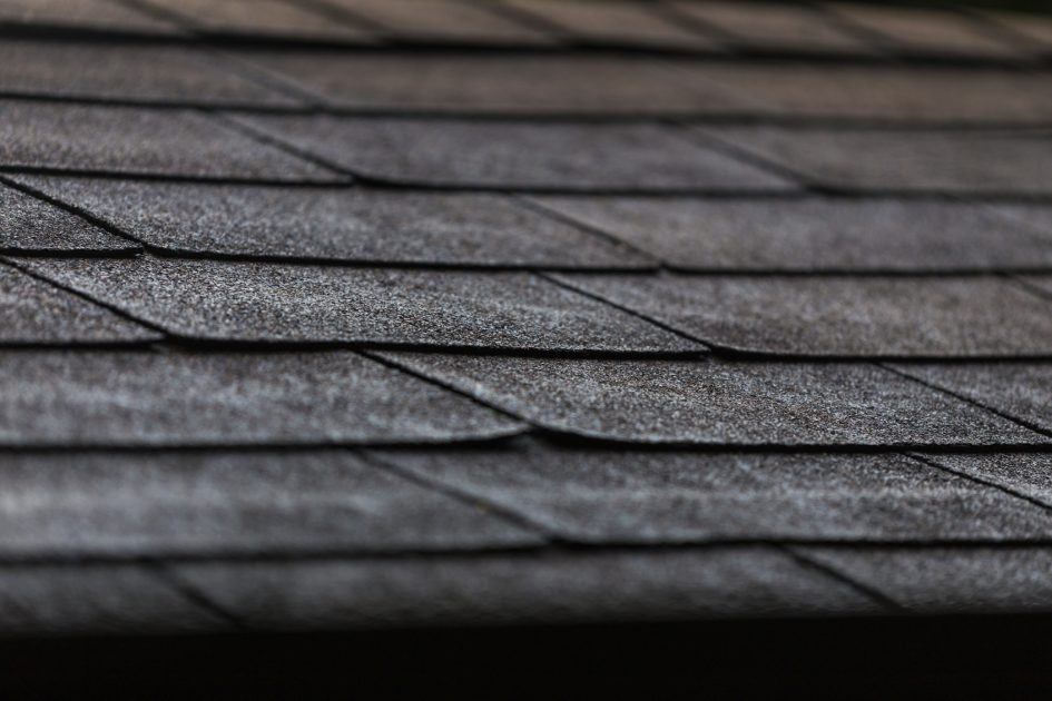What To Do With Used Asphalt Shingles | Roofing Greenwich | North East Home Improvement