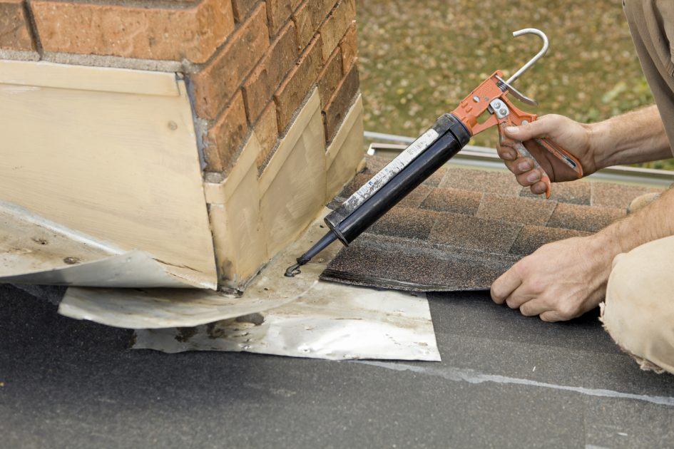 Cracked Chimney Repair Experts | Chimney Repair Greenwich | North East Home Improvement