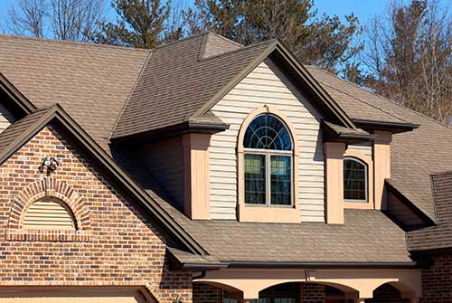 Roofing Stamford | Greenwich | Darien | New Canaan | North East Home Improvement